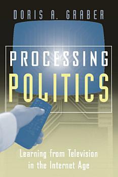 Processing Politics PDF