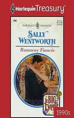Runaway Fiancee