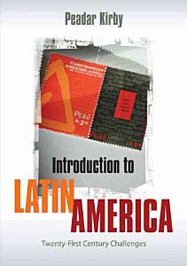 Introduction to Latin America PDF