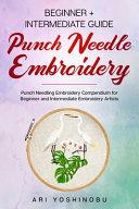 Punch Needle PDF