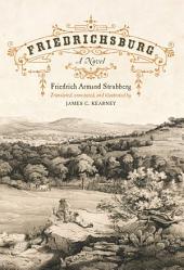 Friedrichsburg: A Novel