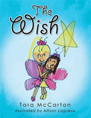 Download The Wish Book