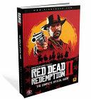 Red Dead Redemption 2 PDF