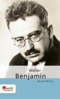 Walter Benjamin PDF