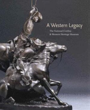 A Western Legacy