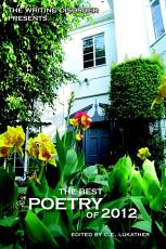 The Best Poetry of 2012 PDF