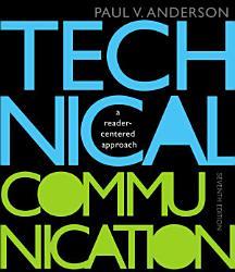 Technical Communication Book PDF