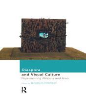 Diaspora and Visual Culture PDF