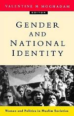 Gender and National Identity