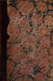Le Pandette di Giustiniano: Volume 3