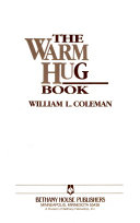 The Warm Hug Book