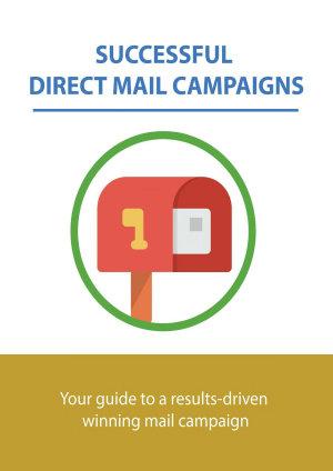 Successful Direct Mail Campaigns PDF