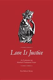 Love Is Justice
