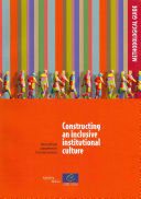 Intercultural Competences in Social Services