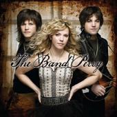 [드럼악보]If I Die Young-The Band Perry: The Band Perry(2010.10) 앨범에 수록된 드럼악보