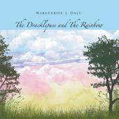 The Dracklepuss and The Rainbow