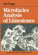 Microfacies Analysis of Limestones