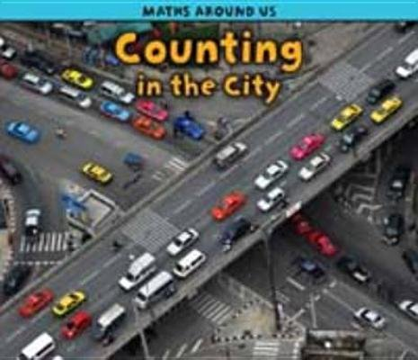 Counting in the City PDF