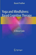 Yoga and Mindfulness Based Cognitive Therapy