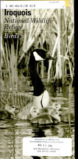 Iroquois National Wildlife Refuge PDF