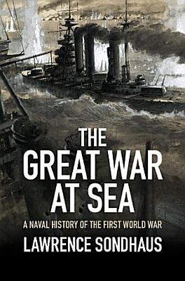 The Great War at Sea PDF