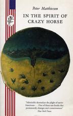 In the Spirit of Crazy Horse PDF