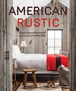 American Rustic Book