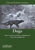 Dogs PDF