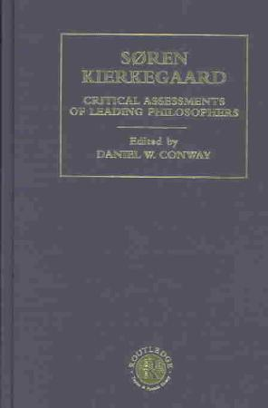 S  ren Kierkegaard  Epistemology and psychology   Kierkegaard and the recoil from freedom PDF