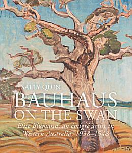 Bauhaus on the Swan PDF