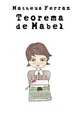 Teorema De Mabel
