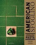 American Sfoglino Book