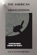 The American Armageddon PDF