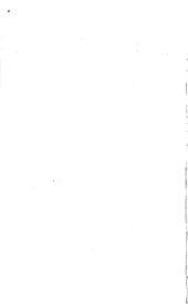 Die wanzenartigen Insecten: Band 5