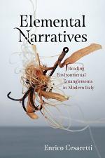 Elemental Narratives