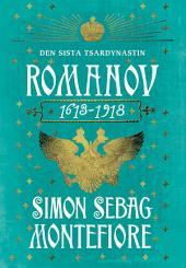 Romanov: Den sista tsardynastin