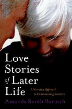 Love Stories of Later Life
