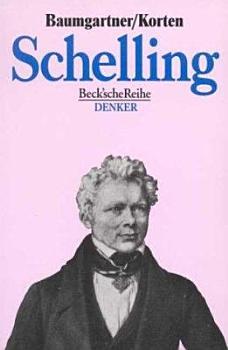 Friedrich Wilhelm Joseph Schelling PDF