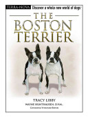The Boston Terrier PDF