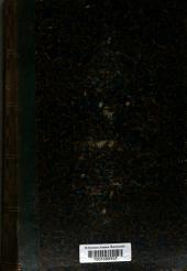 Oeuvres complètes de N. Machiavelli, 2: avec une notice biographique