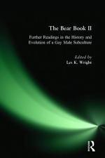 The Bear Book II