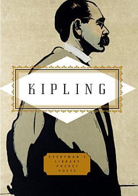 Kipling  Poems PDF