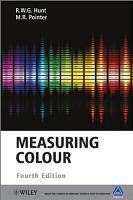 Measuring Colour PDF
