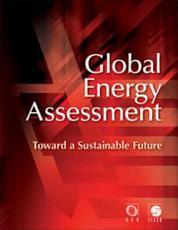 Global Energy Assessment PDF