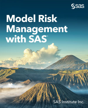 Model Risk Management with SAS PDF