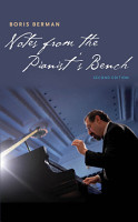 Notes from the Pianist s Bench PDF