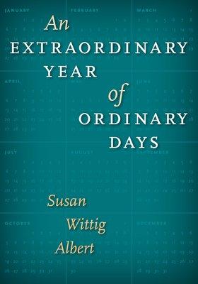 An Extraordinary Year of Ordinary Days PDF
