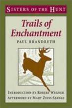 Trails of Enchantment PDF
