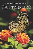 The Picture Book of Butterflies
