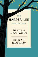 Harper Lee Collection PDF